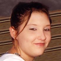 Jessica Lannes