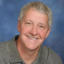 Randy J. Morton