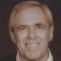 Michael Tocco