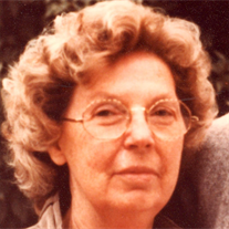 Mary E. Trabits
