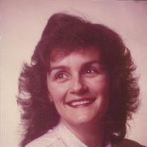 Patricia A. Pusateri