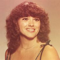 Donna Ann Nail