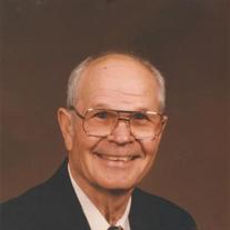 Leo V Byrd