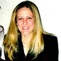Jeanne Marie Blasch