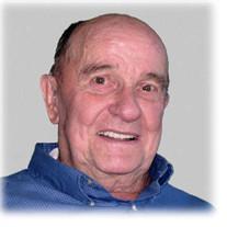 Richard E. Clark