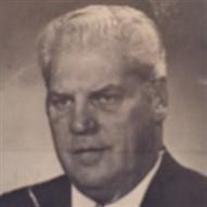 THOMAS  F. DEVANEY SR.