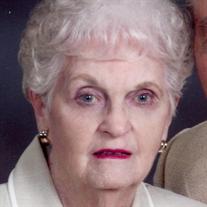 Helen J. Esser