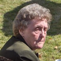 Lillian  M Kratz