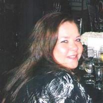 Janie Kay Hargis