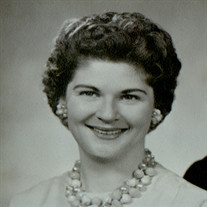 Mary Ann Sprayberry