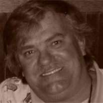 Mr. Michael A. Hermanns