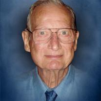 Walter  I. Rice