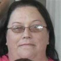 Mrs. Tammy Lynn Holleran
