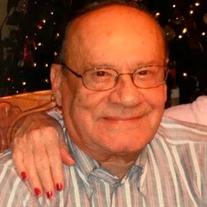 Carmen DiStefano Sr.