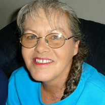 Utahna L. Hibbs