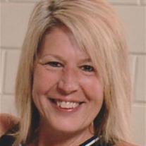 Stephanie Ascough Cheshier