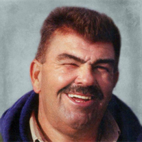 Douglas  A. Kubert