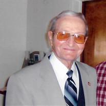 Samuel  F. Swinderman