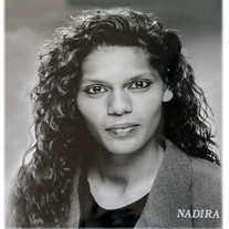 Nadira Chilelli