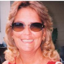Barbara  Marie Rigsby