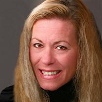 Sharon Jean Hedetniemi