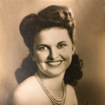Evelyn S. Gore