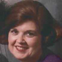 Mary Margaret  Smith