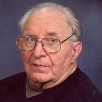 Arthur Tokin
