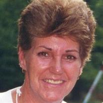 Kathleen Sammons Doss