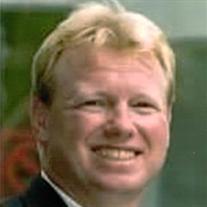 Victor D. Robb