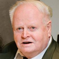 Harry A.  Schwall