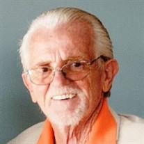 Lee  E.  Woolsey