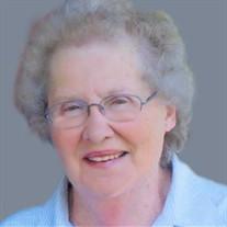 Marie A. Kosta