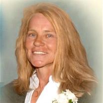 Kathleen D. Jeski