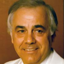 Aurelio Serafini