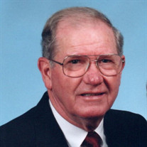 John W.  Tuell