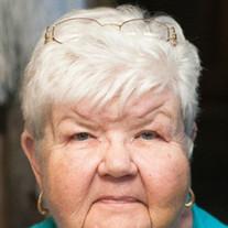Joyce E. Swanson