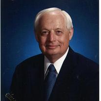 Dr. Frank A. Steinhart