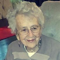 Lorraine S.  Spinazola