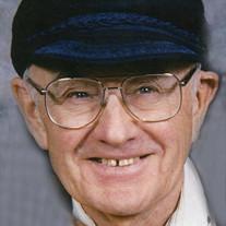 Maynard P.  Koppen