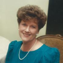 Eda Claire  Lake Slabaugh