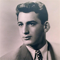 Donald B. Fletcher