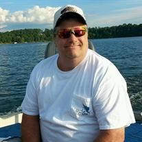 Douglas Leonard Shanks Jr.