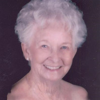 Carleda Clemence Wischmeier