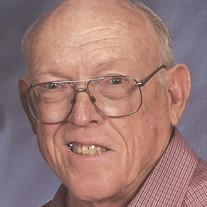 Floyd Lindon Sanders