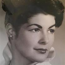 Joyce  Yaple Wallace