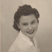 Estella S. Martinez