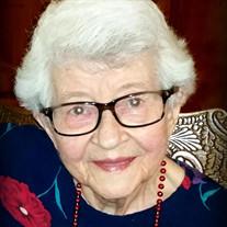 Pauline Parker