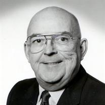 Pat Moynihan
