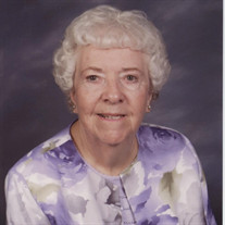 "Dureen ""Dee"" Jane S.  Chaffee"